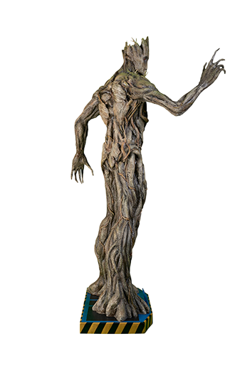 Groot – Guardians of Galaxy