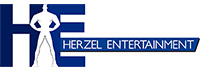 Herzel Entertainment